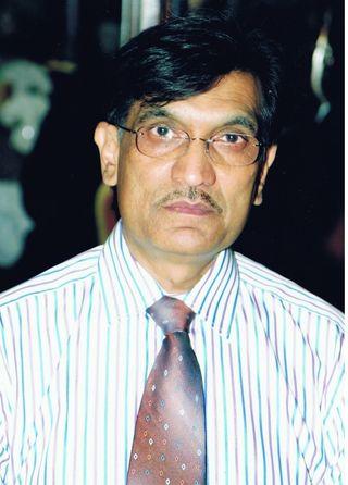 <b>Muhammad Ashraf</b> Bilal- Killed in Lahore- Meliha Hayat blog entry - muhammad_ashraf_bilal