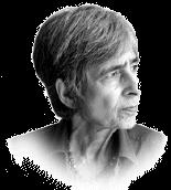 Amina Jilani