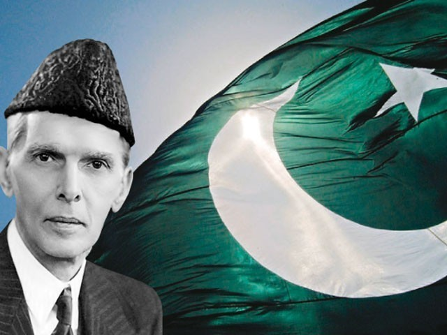 Jinnah founded Pakistan with the dream of it being a secular state where people could live as free citizens. However, today, Pakistan finds it hard to uphold the very ideals it was founded upon