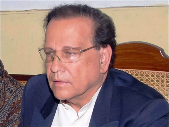 Outspoken Punjab Governor Salmaan Taseer was gunned down by own guard for criticising blasphemy laws.