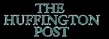 The Huffington Post, USA