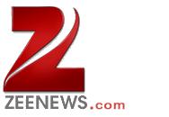Zee News India