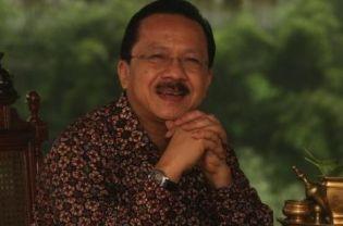Jakarta Governor Fauzi Bowo says a city ban on Ahmadiyah is now unlikely. (JG Photo)