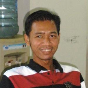 Zaenuda Ikhwanul Aziz