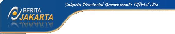 Berita Jakarta, Indonesia
